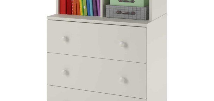 Cheap White Dresser. Top Cheap White Dresser   White Dressers