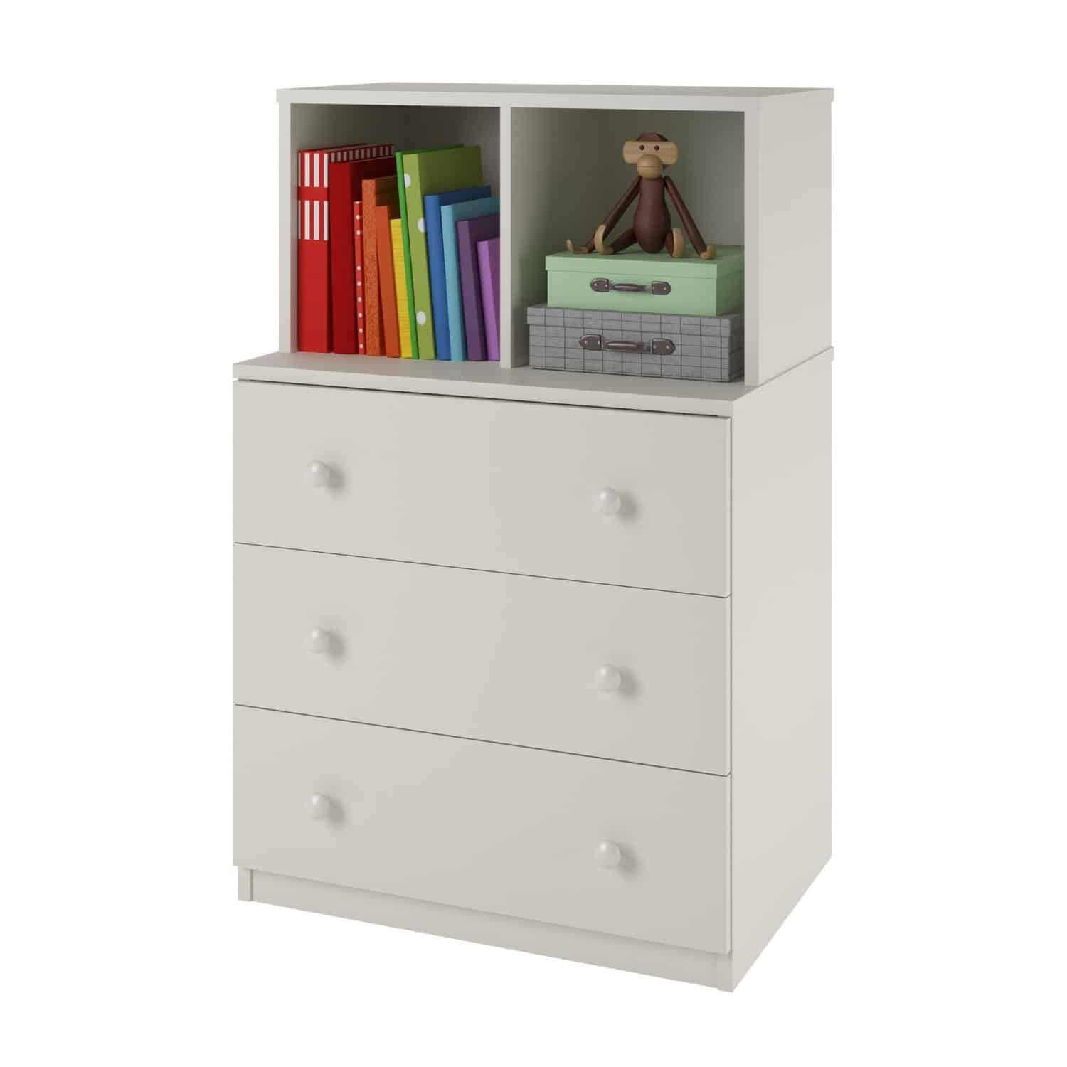 with amazing affordable of wood dresser sale bayside fresh for com white bedroom baby also bemalas and narrow